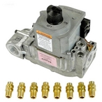 Hayward - Conversion Kit NA to Propane UHSLN - 633158