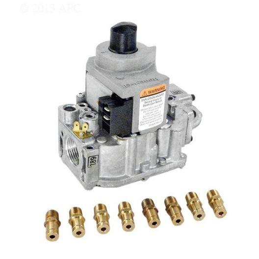 Hayward - Conversion Kit Propane to NA UHSLN - 633159