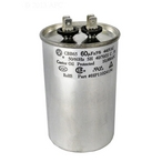Hayward - Capacitor for HP21003T, HP2100Tc03T, HP11003T and HP6003T and HP6003T - 633189