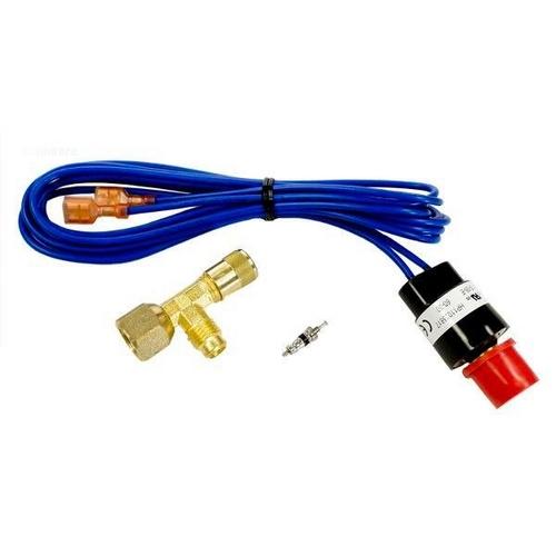 Hayward - Switch, Replacement Propane Heatpro