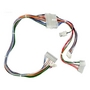 Wiring Harness Pst, HP2100