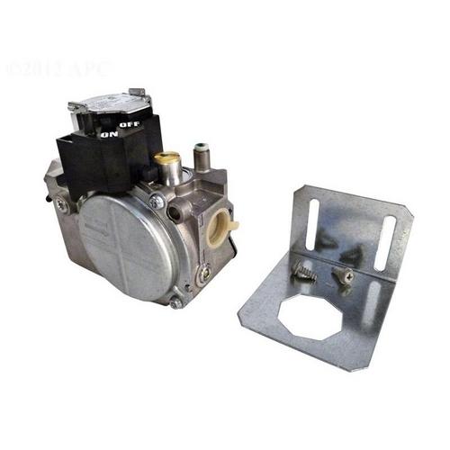 Hayward - Gas Valve Kit for H-Series