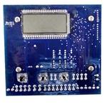 Hayward - Control Board for HeatPro HP21404T - 633209