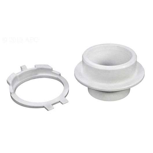 Baracuda - Thrust Washers for T5 Duo - 63320