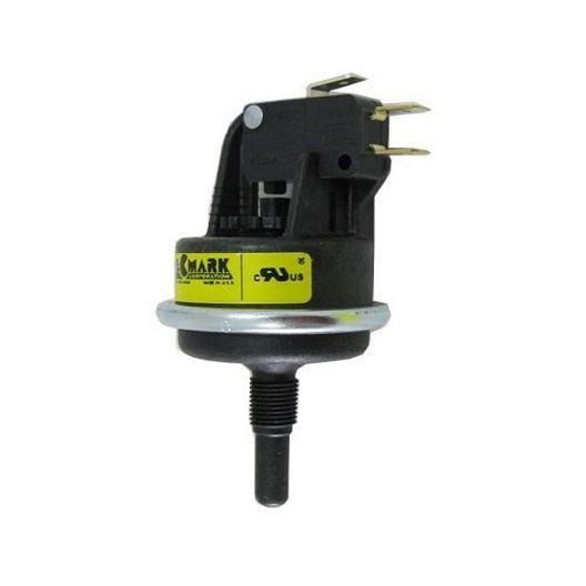 Lochinvar  Water Pressure Switch for EnergyRite