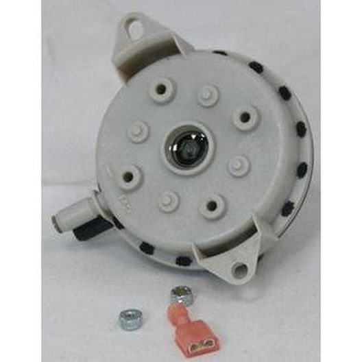 Lochinvar  Air Pressure Switch for EnergyRite