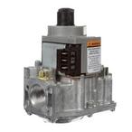 Lochinvar - Natural Gas Ignition Valve for EnergyRite - 633257