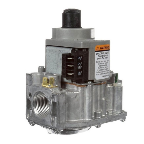 Lochinvar - Natural Gas Ignition Valve for EnergyRite