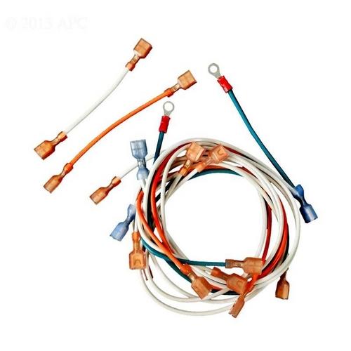 Pentair - Wiring Kit, 100 Mx, Dsi