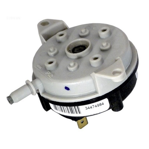 Pentair - Replacement Air Pressure Switch 0-4000 ft. 400