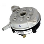 Replacement Air Pressure Switch 0-4000 ft. 400