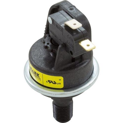 Pentair - Pressure Switch