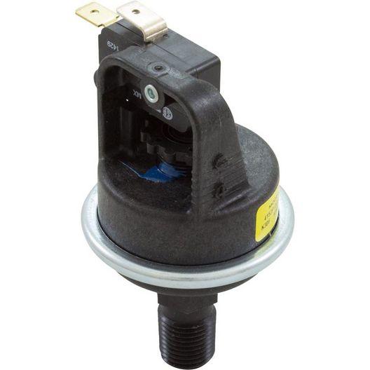 Pentair - Pressure Switch - 633366