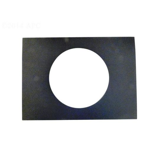 Raypak  Outer Stack Adapter 406A