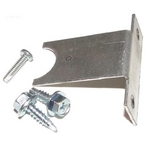 Jandy  Fusible Link Assembly for Legacy