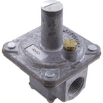 Step Down Regulator, Hie2 350