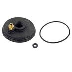 Cap Sensor & Pressure Switch O-Ring