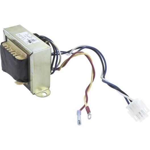 LXI Transformer