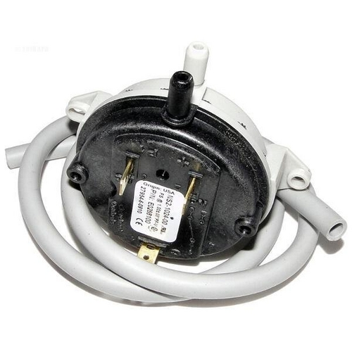 Zodiac - LXI Air Pressure Switch