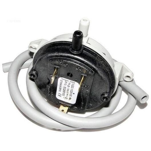 LXI Air Pressure Switch