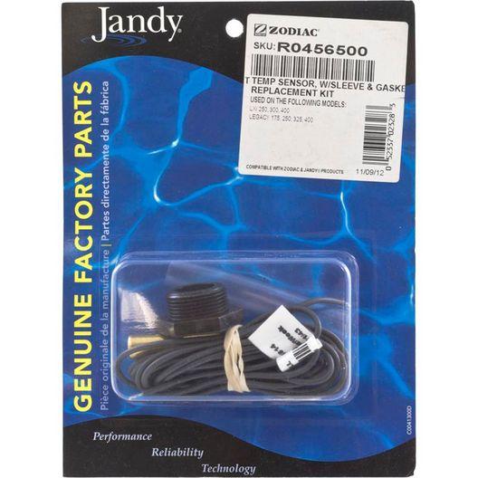 Jandy - Regular Temperature Sensor for Legacy - 633709