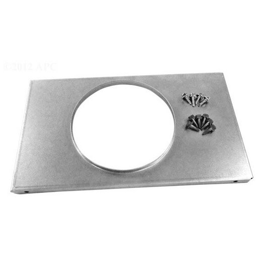 Jandy  Adapter Plate for Legacy 125