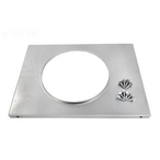 Adapter Plate for Legacy 250