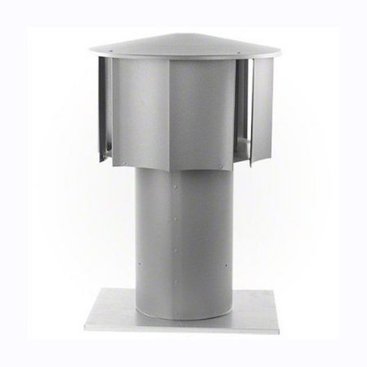 Jandy  Outdoor Vent Cap for Legacy 325