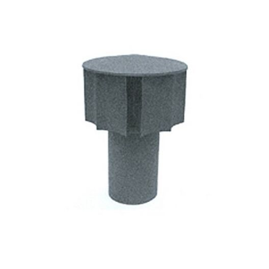 Jandy  Outdoor Vent Cap for Legacy 400