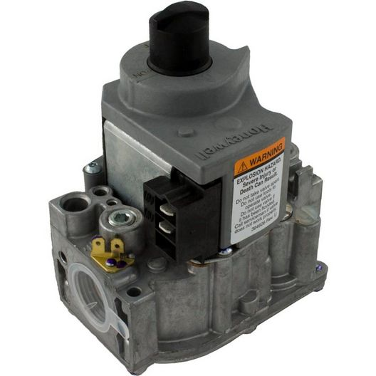 Jandy  Gas Valve for Legacy Natural Gas
