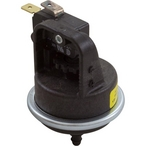 Water Pressure Switch