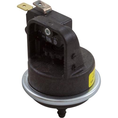 Jandy - Water Pressure Switch