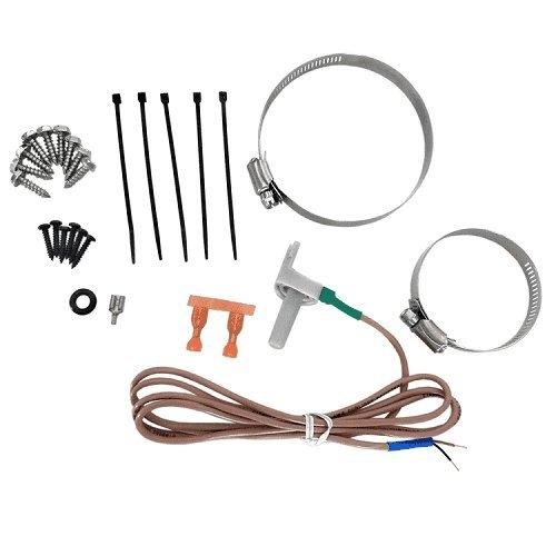 Jandy - AE-Ti Heat Pump Water Temperature Sensor