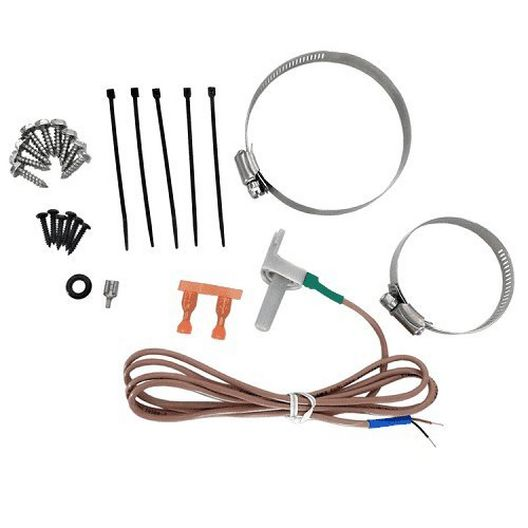 AE-Ti Heat Pump Water Temperature Sensor