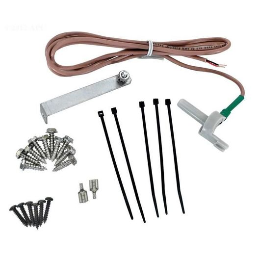 AE-Ti Heat Pump Replacement Air Temperature Sensor