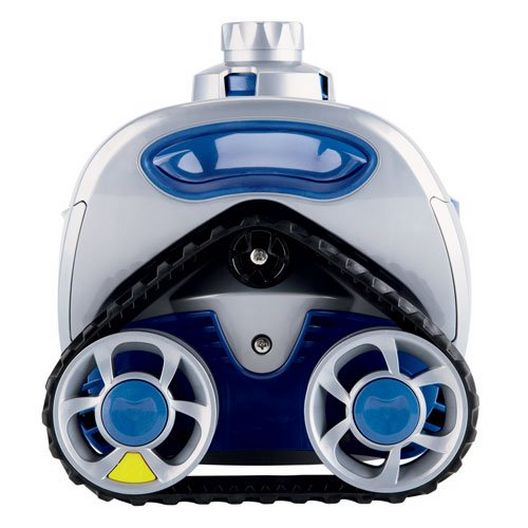 MX6 Advanced Suction Side Automatic Pool Cleaner