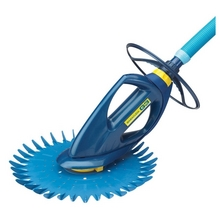 Baracuda - G3 Advanced Suction Side Automatic Pool Cleaner