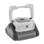 Polaris - P825 Robotic Pool Cleaner - 63420