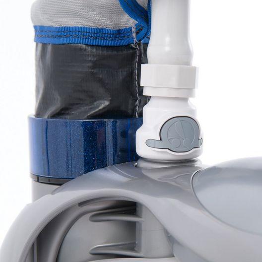 Polaris - P39 Pressure Side Pool Cleaner - 63422