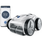 P965IQ Robotic Pool Cleaner