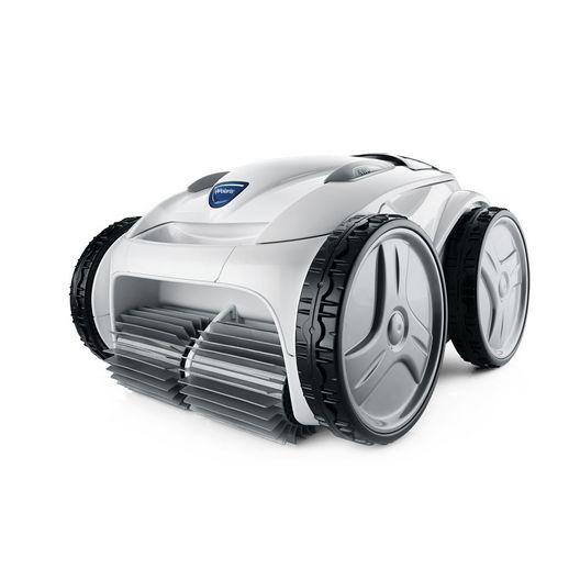 Polaris - P965IQ Robotic Pool Cleaner - 63429
