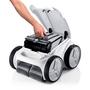 P965IQ Robotic Pool Cleaner