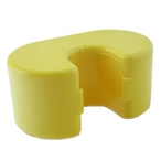 Replacement Handle Float Yellow (b)