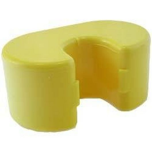 Replacement Handle Float Yellow (b) - 63624