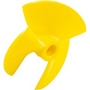 Impeller and Screw