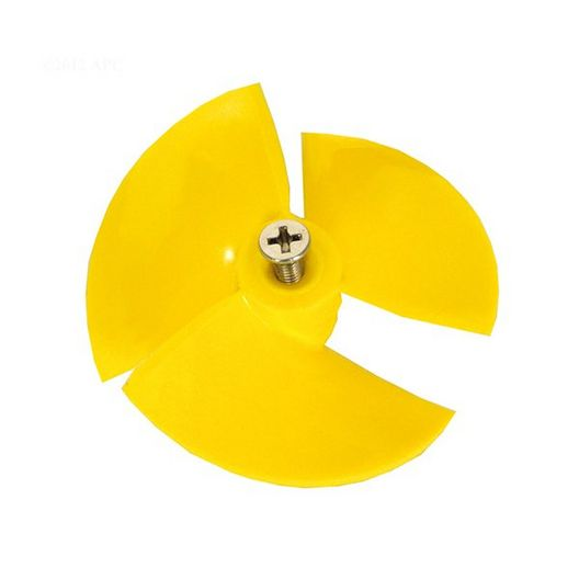 Maytronics - Impeller and Screw - 63626