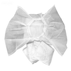 Wonder Bag Disposable Filter Bag (5 Pack)
