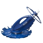 Jacuzzi - J-D300 Suction Side Pool Cleaner - 63638