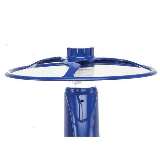 Jacuzzi  J-D300 Suction Side Pool Cleaner