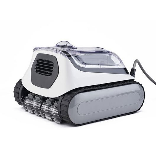 Jacuzzi - JCRX Robotic Pool Cleaner - 63658
